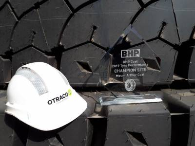 b2ap3_thumbnail_Otraco-Mt-Arthur-Champion-Site---Tyre-Performance---2019.jpg